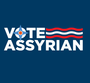 Illinois Assyrians Aim To Register New Voters